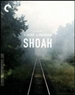 Shoah [Criterion Collection] [4 Discs] [Blu-ray]