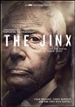 The Jinx: The Life and Deaths of Robert Durst [4 Discs]