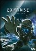 The Expanse: Season Two [4 Discs]